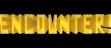 Logo Emulateurs ENCOUNTER! [ATR]